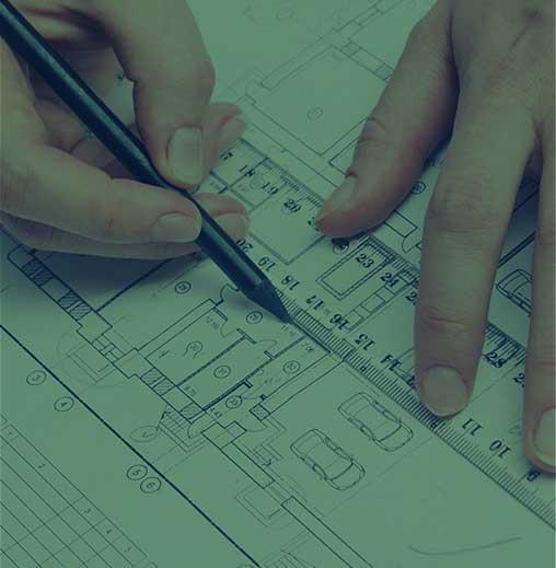 Dibujo Industrial y Arquitectónico