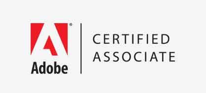 Adobe Certificy