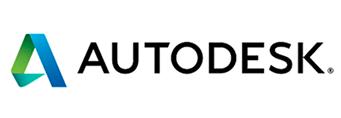Autodesck