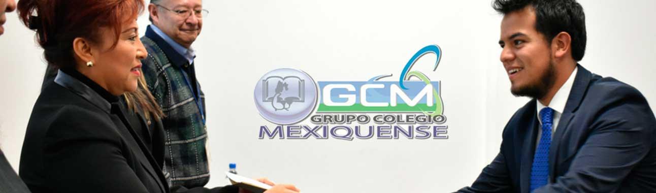 Grupo Colegio