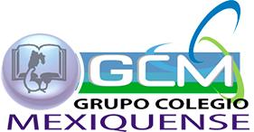 En Grupo Colegio Mexiquense