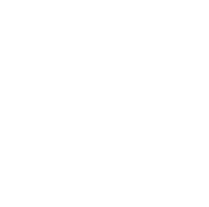 Vinculación con sectores empresariales e investigación