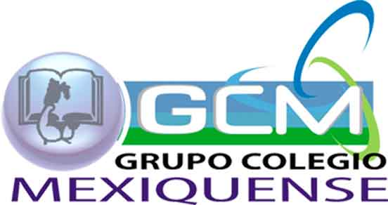 Grupo Colegio Mexiquense Universitario de Texcoco